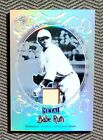 Hottest Babe Ruth Cards on eBay 66