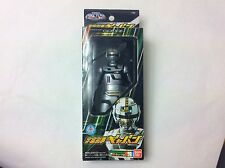 X-OR GAVAN  Figurine/Figure Space Sheriff 17cm Bandai Box dammeged/Boite abîmée