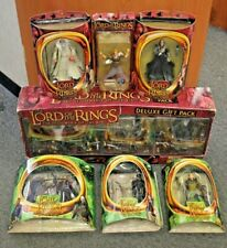 Lord of the Rings | Bundle of 7 Figurines