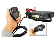 CB RADIO ANYTONE AT6666 V2 25.610-30.105 MHz MOBILE TRANSEIVER 10 METER EXPORT