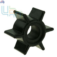 New outboard Impeller for TOHATSU 2.5/3.5/5/6 HP 369-65021-1 18-3098 500377