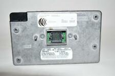 2012-2014 FORD FUSION TAURUS NAVIAGTION SYNC COMMUNICATION APIM MODULE
