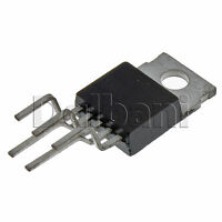 BTS412B2 TO220 Original Pulled Infineon Semiconductor