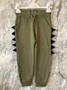 Boys Next Joggers 5-6 Years NWOT MAKE A BUNDLE, BUY 5 GET 10% OFF