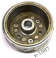 Yamaha TDM 850 3VD - Polrad Schwungrad Rotor