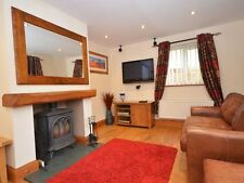 LAKE DISTRICT HOLIDAY COTTAGE SLEEPS 6, HOT TUB, GARDEN SELF CATERING,  4 STAR