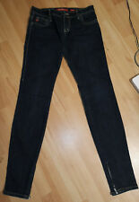MISS SIXTY Miss Sixty Damenhose Damenjeans Hose Size 26 / Style J Lot