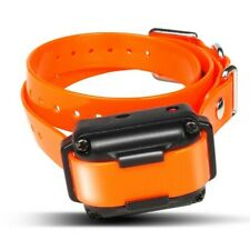 Dogtra IQ Plus Additional Receiver With Orange Strap