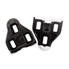 LOOK DELTA Cleats for Road Pedals - Black