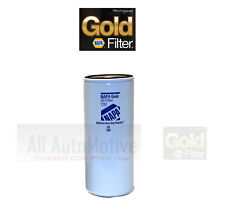 Engine Oil Filter WIX 51791 NAPA GOLD  51791MP