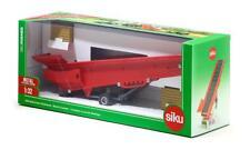 Siku Granjero 2466 cinta transportadora eléctrica 1:32