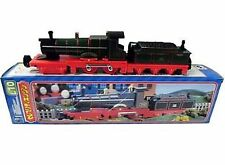 Bandai Thomas & Friends Die-Cast L10 Made in Japan city of truro