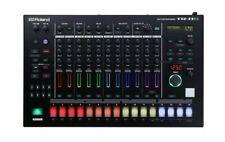 Roland / TR-8S Rhythm Performer w/Tracking