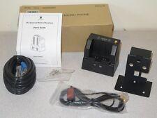 Datatalker DP-2 Enhanced Wireless Microphone Receiver Kit - CCR24DST 701-0000066