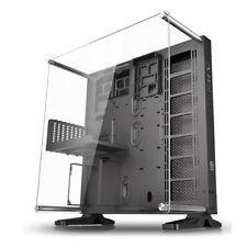 Thermaltake CA-1E7-00M1WN-00 Core P5 ATX Open Frame Case