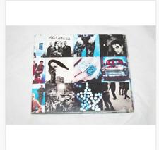 Achtung Baby by U2 (CD, Nov-1991, Island (Label))