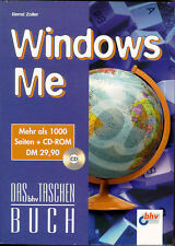 Windows Me - Bernd Zoller