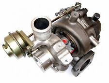 Turbolader  Mitsubishi Lancer ASX 1.8 DI-D 110 Kw # 49335-01003 + DPF Prüfung