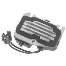 Regal Century Blower Motor Control Delco 15-8756 52479971 1997-2005