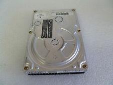 APPLE/QUANTUM PRODRIVE LPS 84S 980-80-9404 50PIN SCSI HARD DRIVE