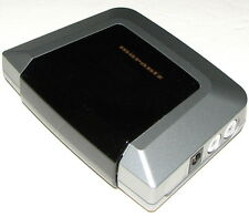 Marantz RX-77 Wireless Expander RC9200/RC9500/RC5400/RC5000i 310420712700 RX77