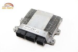 ⭐ 2016 - 2017 INFINITI QX80 5.6L V8 ENGINE MOTOR CONTROL MODULE ECM UNIT OEM
