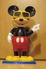 Micky Maus Fernglas Bildbetrachter Spritzpistole Mickey Mouse McDonalds