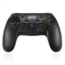 Bluetooth Wireless Game Controller Gamepad for Android Smartphone Tablet VR PC