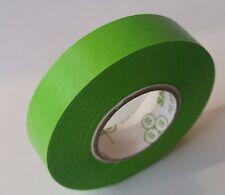 Multipurpose Labeling Tape, 1/2in x 500in, 1 in Core, Green, 1/Case #STG12