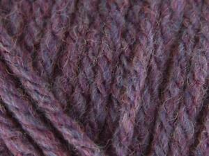 Hayfield  Chunky With Wool Yarn 100 Gr Balls 6 Colours to Choose From