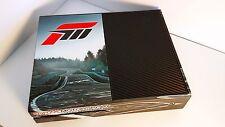 Forza Motorsport: Xbox One Console Skin