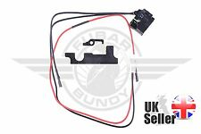 ASCU Gen4 Plus MOSFET Version 2 Gearbox - TM, CA, KA, VFC AEG's