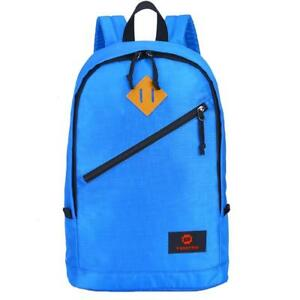 The Athletic Backpack Bag Lightweight School or Travel High Quality Tigernu