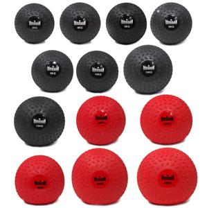 MORGAN Slam Ball /Dead Ball Cross Fitness Body Conditioning (3-40Kg)
