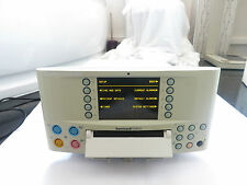 Huntleigh Sonicaid FM800 Monitor Fetal del trabajo materno monitorización clínica dopplex
