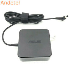 ASUS K501 K555L X452 K455L D552 Power Supply USB Charger AC Adapter 19V 3.42A