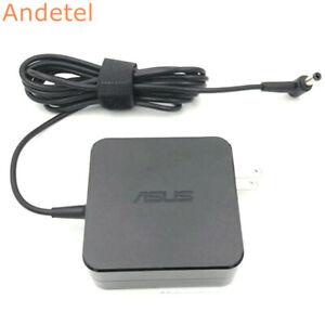 ASUS K501 K555L X452 K455L D552 Power Supply USB Charger AC Adapter 19V 3.42A
