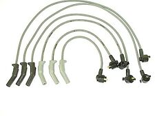 NEW Prestolite Spark Plug Wire Set 126021 Ford Windstar 3.8 V6 1996-1998