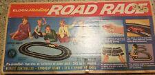 Vintage ELDON Road Race Set Ex.
