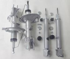 New Full Set of 4 MRC Gas Struts/Shocks fit 02-03-04-05-06 Altima