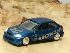 6th Generation 1995- 2000 Hatchback Tunner 1/64 Scale Limited Edition Q5