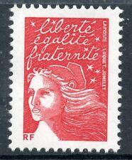 STAMP / TIMBRE FRANCE NEUF N° 3417 ** MARIANNE DU 14 JUILLET