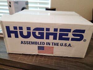 Hughes HT2000W Jupiter System Dual Band Satellite Modem Router