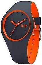 Orologi da polso plastici dati modello Ice-Watch ICE