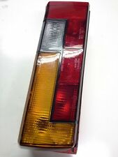 Alfa Romeo 33 rear tail light right