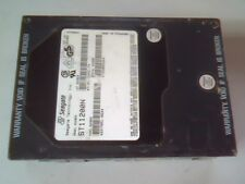Hard Disk Drive SCSI Seagate ST11200N 947001-064 Apple
