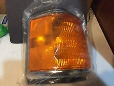Replacement Passenger Side Corner Light For Ford F-250 F-350 F-150 Bronco 1510R