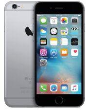 Factory Unlocked Apple 16GB Accelerometer Phones