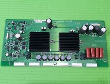 "X-SUS BOARD FOR DAEWOO DP-42SP VISION PM-4230 42"" PLASMA TV PC42V-PXS10-02"
