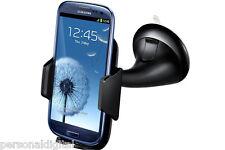Genuine Samsung Galaxy S3 S4 S5 S6 S6 Edge+ Vehicle Holder Car Dock Kit EE-V200S